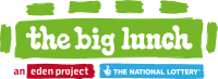 The Big Lunch 2018