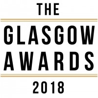 Glasgow Awards 2018